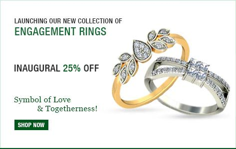 Buy Buy Engagement Rings